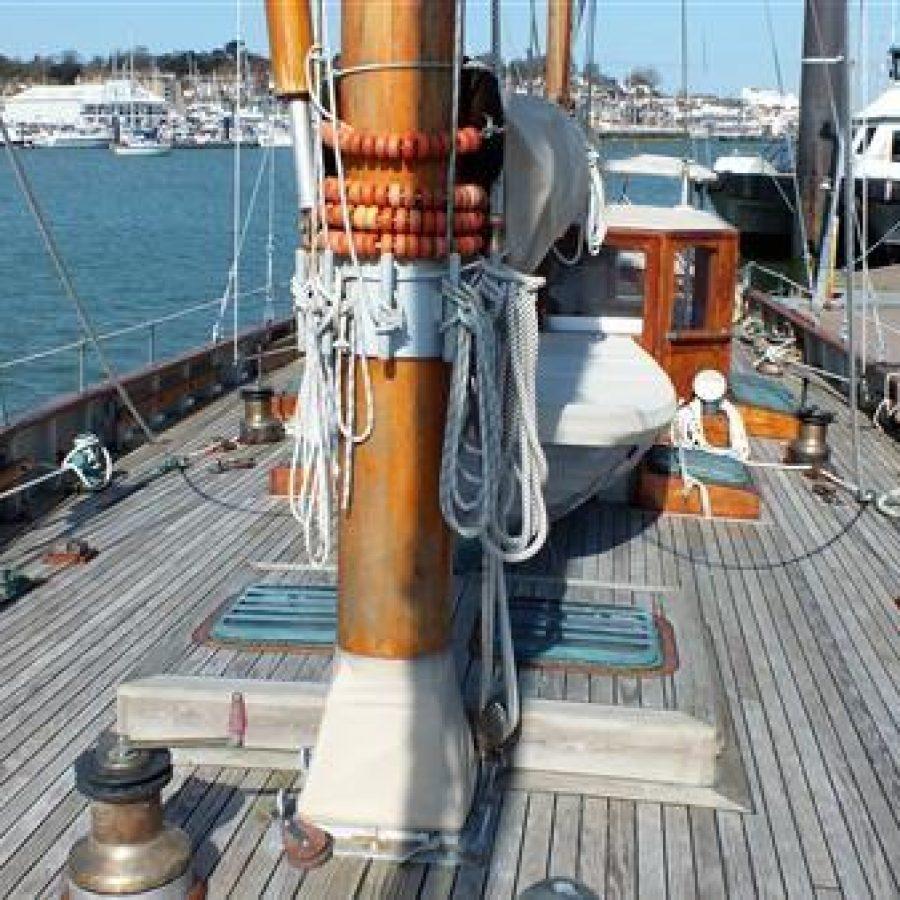 boat-22240-14-file