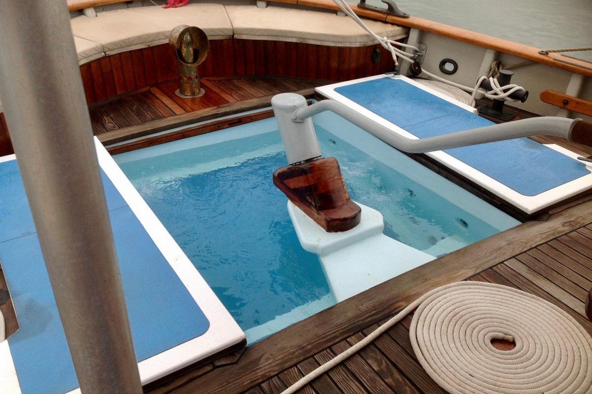 boat-22240-4-file