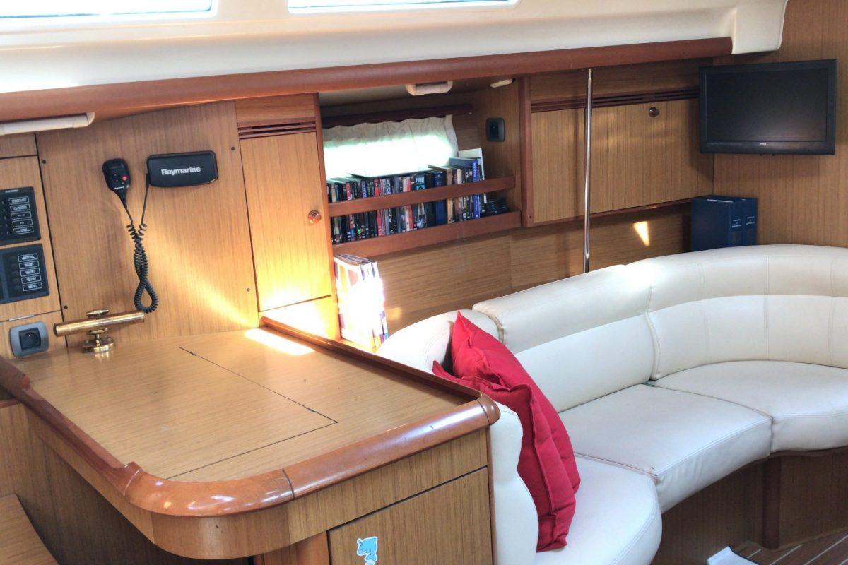 boat-22246-9-file