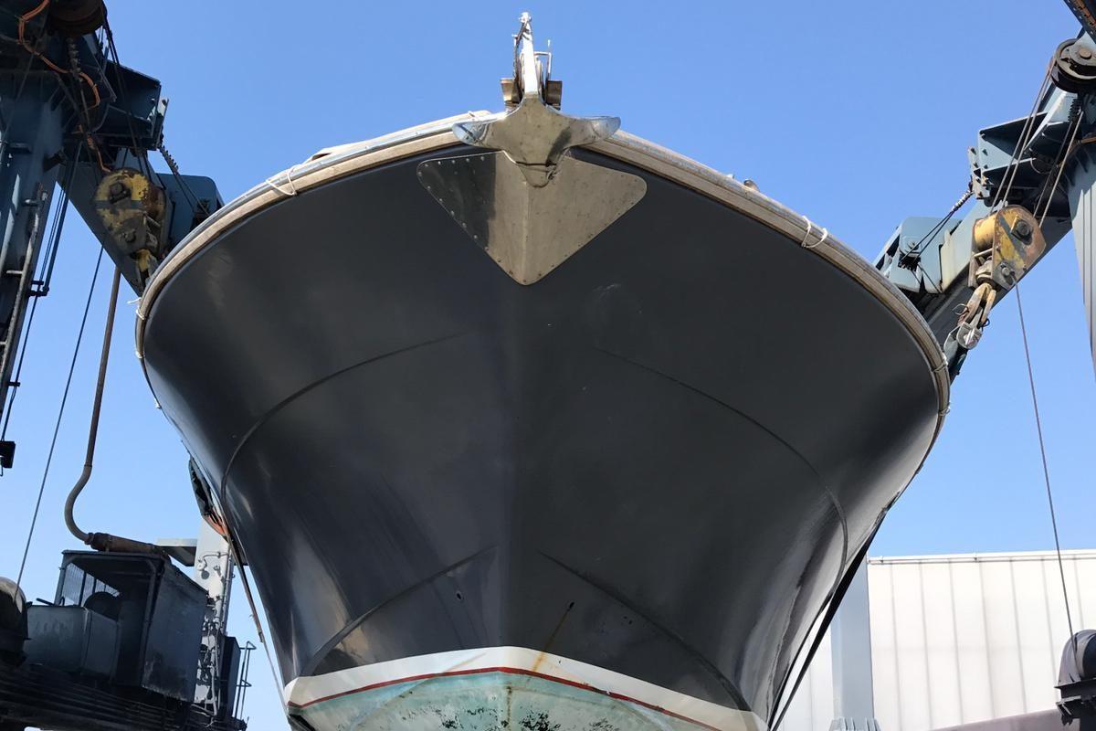 boat-32293-13-file