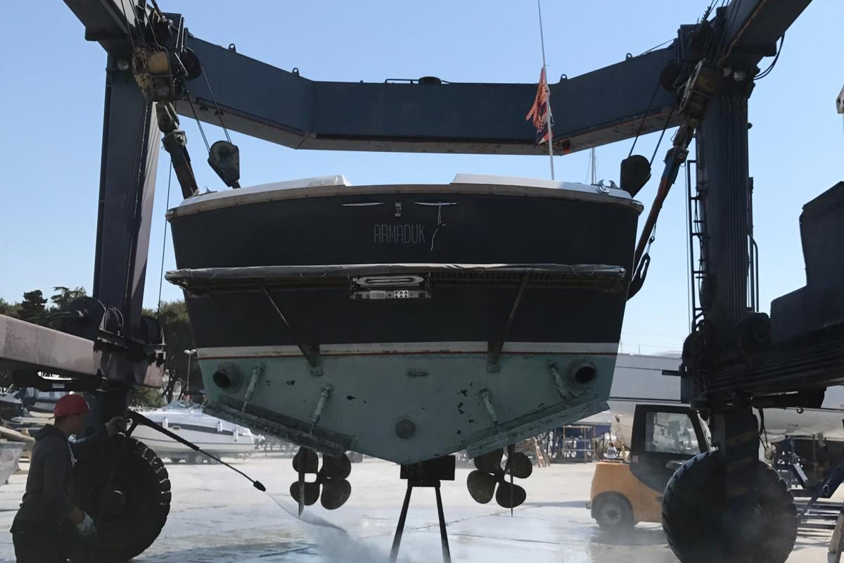 boat-32293-14-file